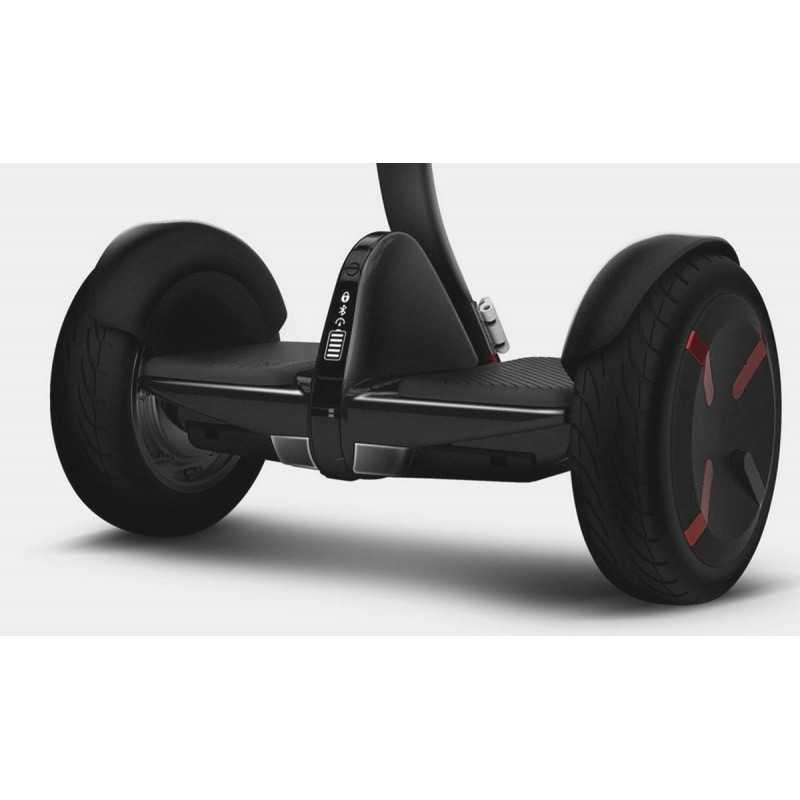 Patinete Scooter eléctrico Minipro...