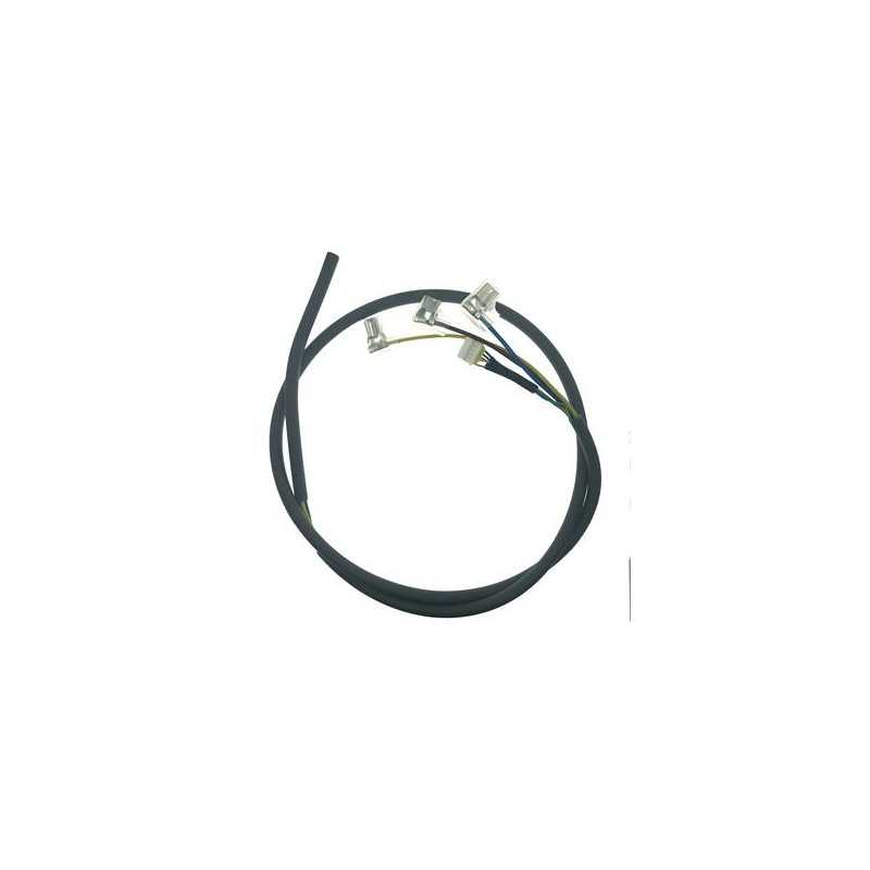 CABLE MOTOR XIAOMI M365 / PRO