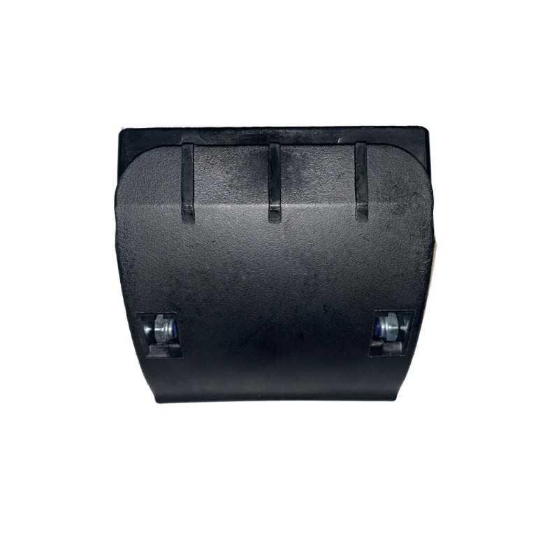 Tapa bateria plastico e-twow