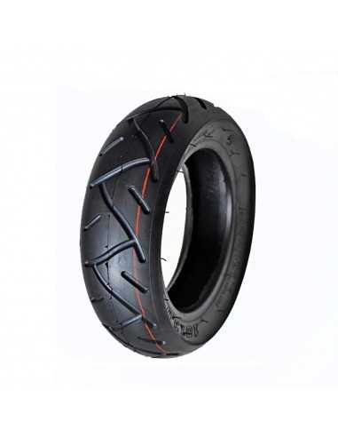 Neumático Cubierta patinete eléctrico...