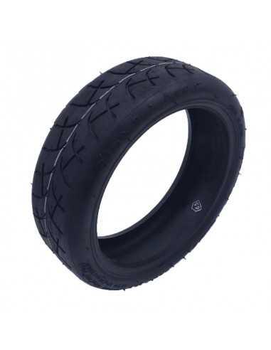 Neumático Cubierta Cst xiaomi m365 8...