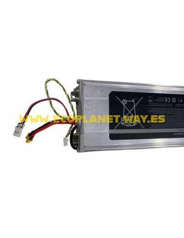 Bateria xiaomi m365 pro reacodicionado