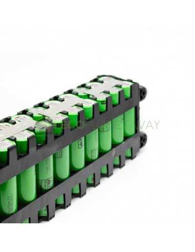 Batería de litio Xiaomi M365 10500mAh