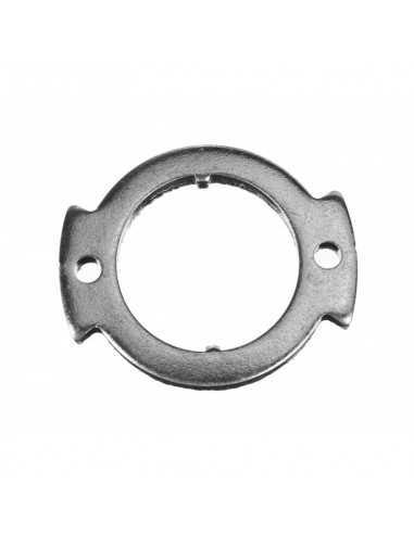Tope de giro xiaomi m365/pro