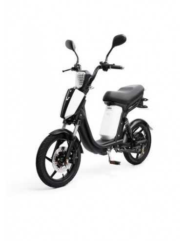 Cuca Bike Smart E-bike