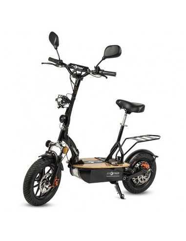 Renton - Patinete, scooter eléctrico,...