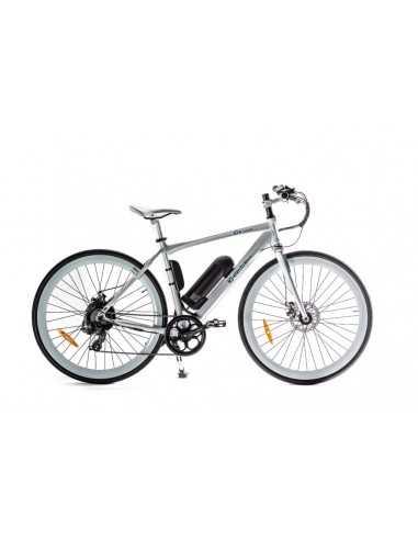 Bicicleta electrica Efixed