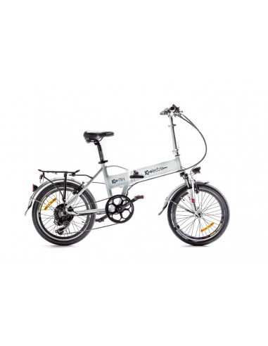 Bicicleta electrica Mini
