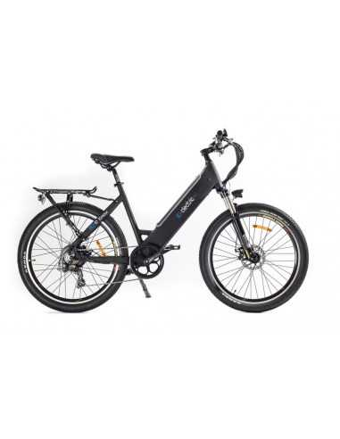 Bicicleta electrica Emax