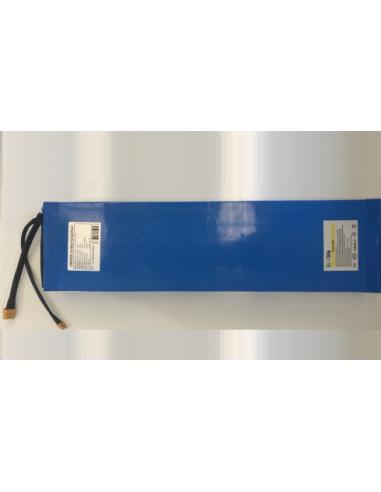 Batería ICe Q3