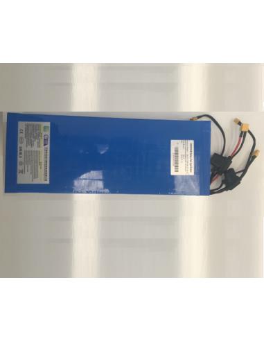 Batería lítio-ion 52V 18.2AH ICe Q5