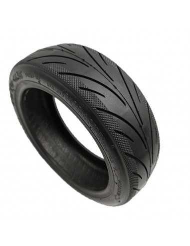 Neumático 60x70/6.5 Ninebot G-Max