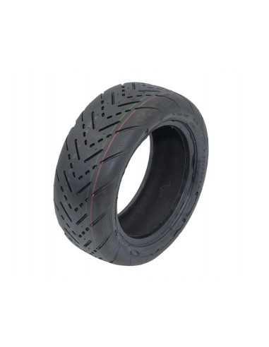 Neumático Cubierta 90/65-6.5 Dual...