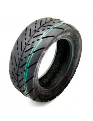 Neumático Cubierta 90/65-6.5