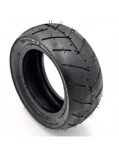 Neumático 110/50-6.5 (11x3)