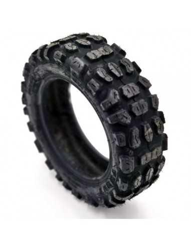 Neumático cubierta 90/65-6.5-11x3...