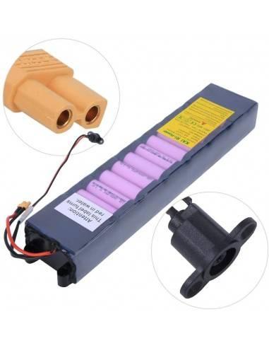 Bateria litio para modelos tipo...