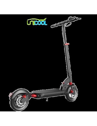 Patinete eléctrico Unicool T10-10S