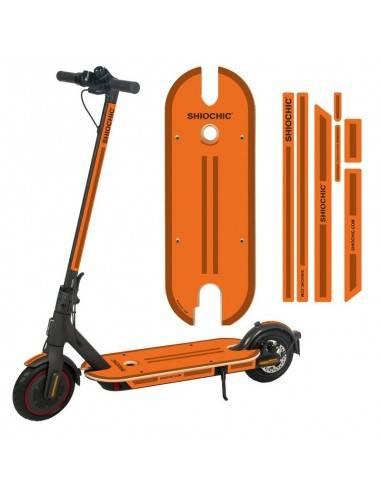 Tabla Elegant Orange compatible con...