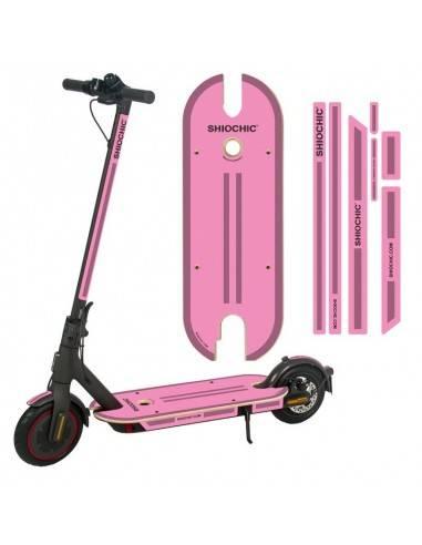 Tabla Elegant Pink compatible con...
