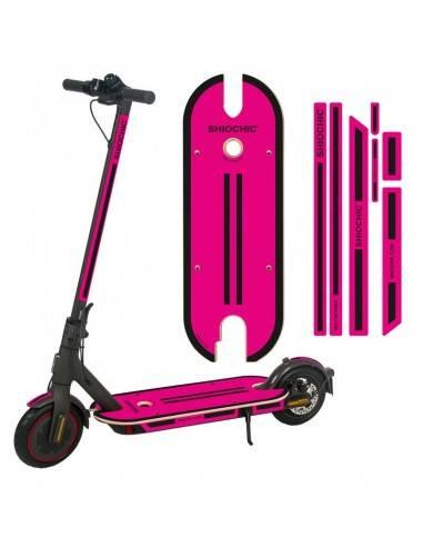 Tabla Fancy Pink compatible con...