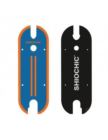 Tabla Navy Orange compatible con...