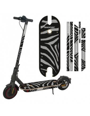 Tabla Shadow Zebra compatible con...