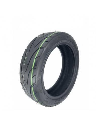 Neumático 10x2.5 CST tubeless