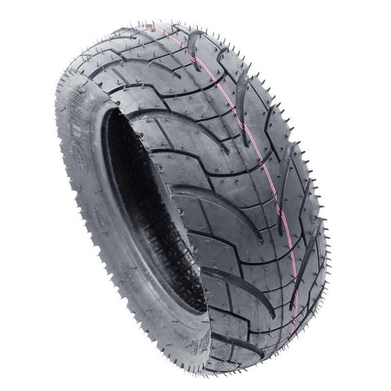 Neumático Cubierta mixta patinete...