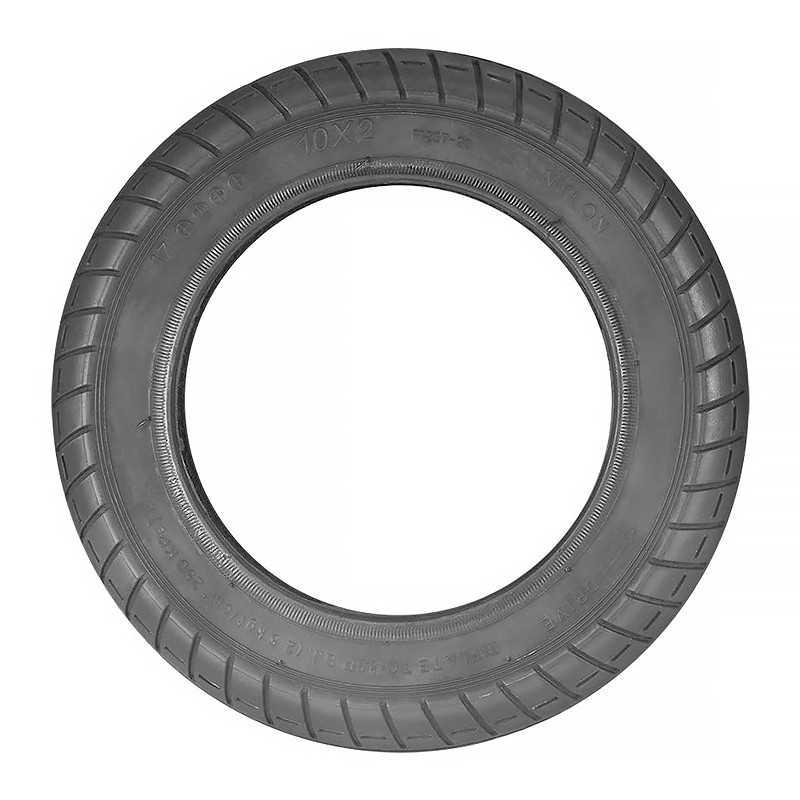 """Neumático Cubierta 10"""" pulgadas wanda..."""