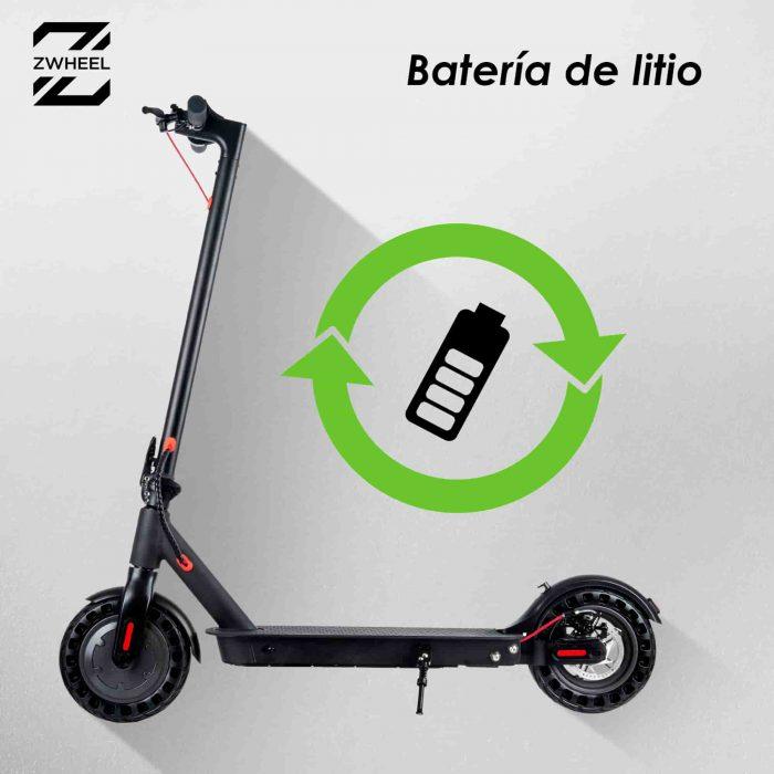 bateria-de-litio-patinete-e9-max-zlion-700x700.jpg