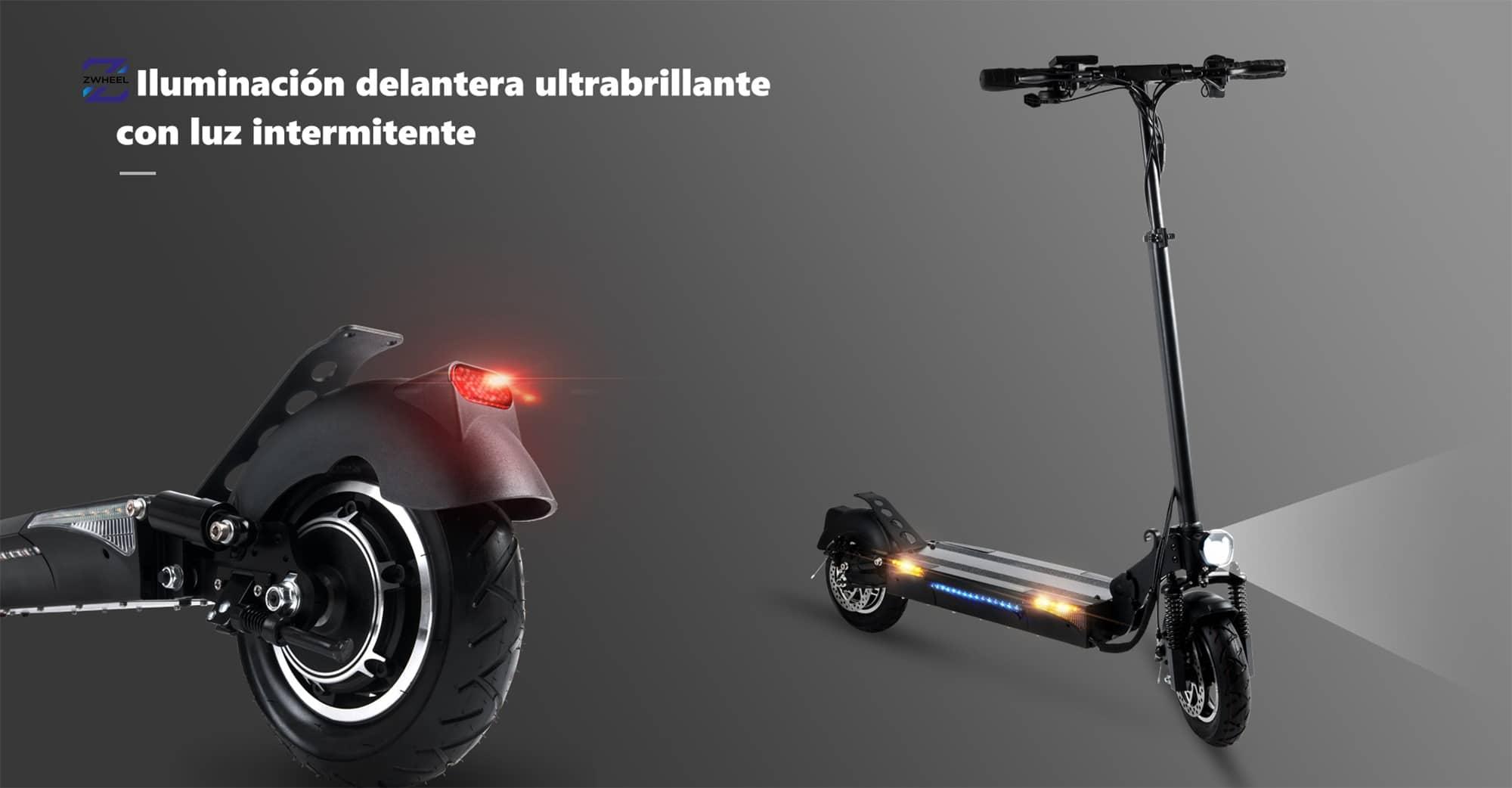 patinete-electrico-con-intermitentes.jpg