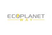 Ecoplanet way